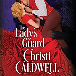 The Lady's Guard