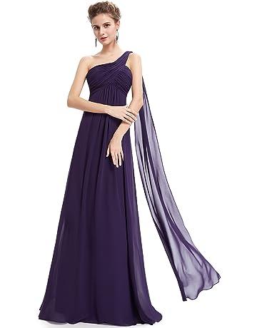 38180384350fe Juniors Dresses | Amazon.com