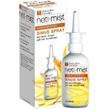 Himalayan Chandra Neti Mist Sinus Spray