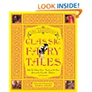 the classic fairy tales second edition norton critical editions pdf