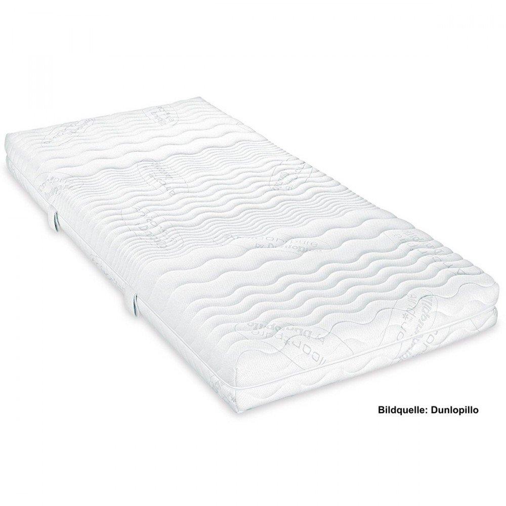 Dunlopillo Coltex Colchón de espuma fría 7 zonas 160 x 200 cm H3 Multi Care NP: 1121eur: Amazon.es: Hogar