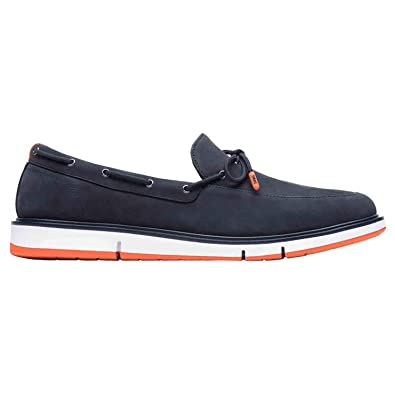 6c3c3fa2bf0 Swims Motion Lace Loafer Slip On Shoes  Amazon.co.uk  Shoes   Bags