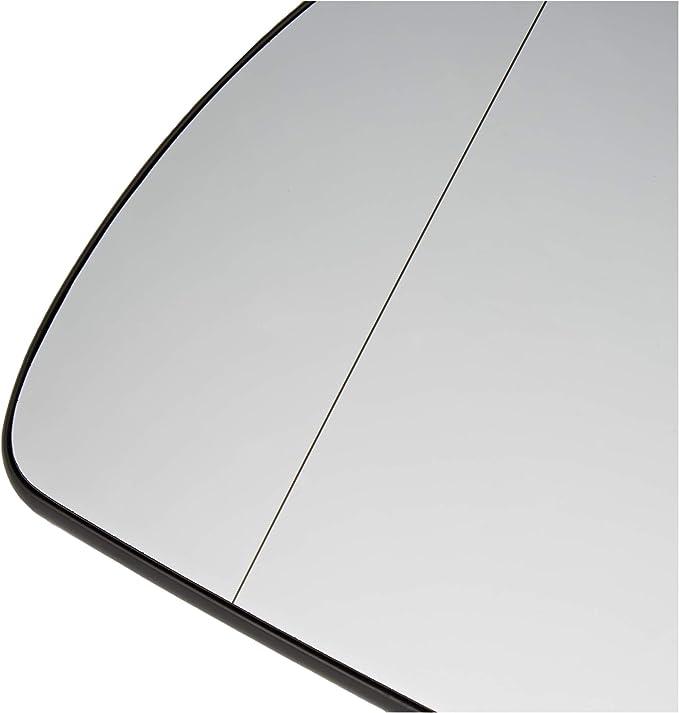 Van Wezel 3781837 Spiegelglas Außenspiegel Auto