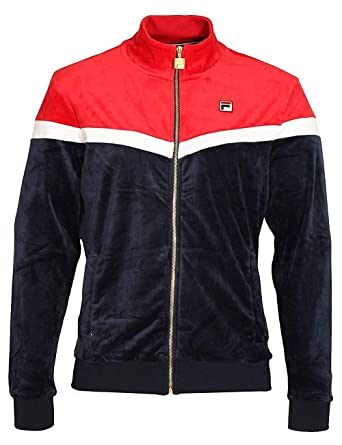 Fila Harry Jackets, Sportjackett