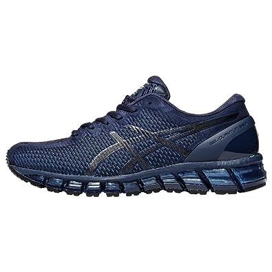 chaussure asics quantum homme