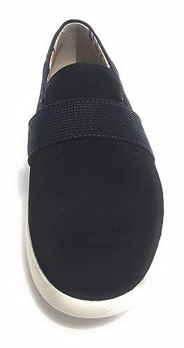 us polo uomo - Zapatillas de Terciopelo para hombre azul turquesa azul Size: 43 upLkQdJtT