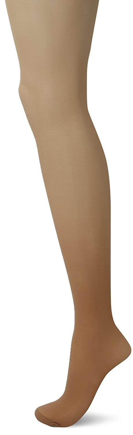 Charnos 24/7 Plus Size Sheer Tights 3 Pair Pack CAJM