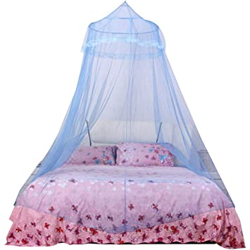 Review Mosquito Net Bed Canopy,Chartsea