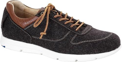 buy online 7f952 5da51 BIRKENSTOCK CINCINNATI scarpe donna feltro filz felt (38 EU ...