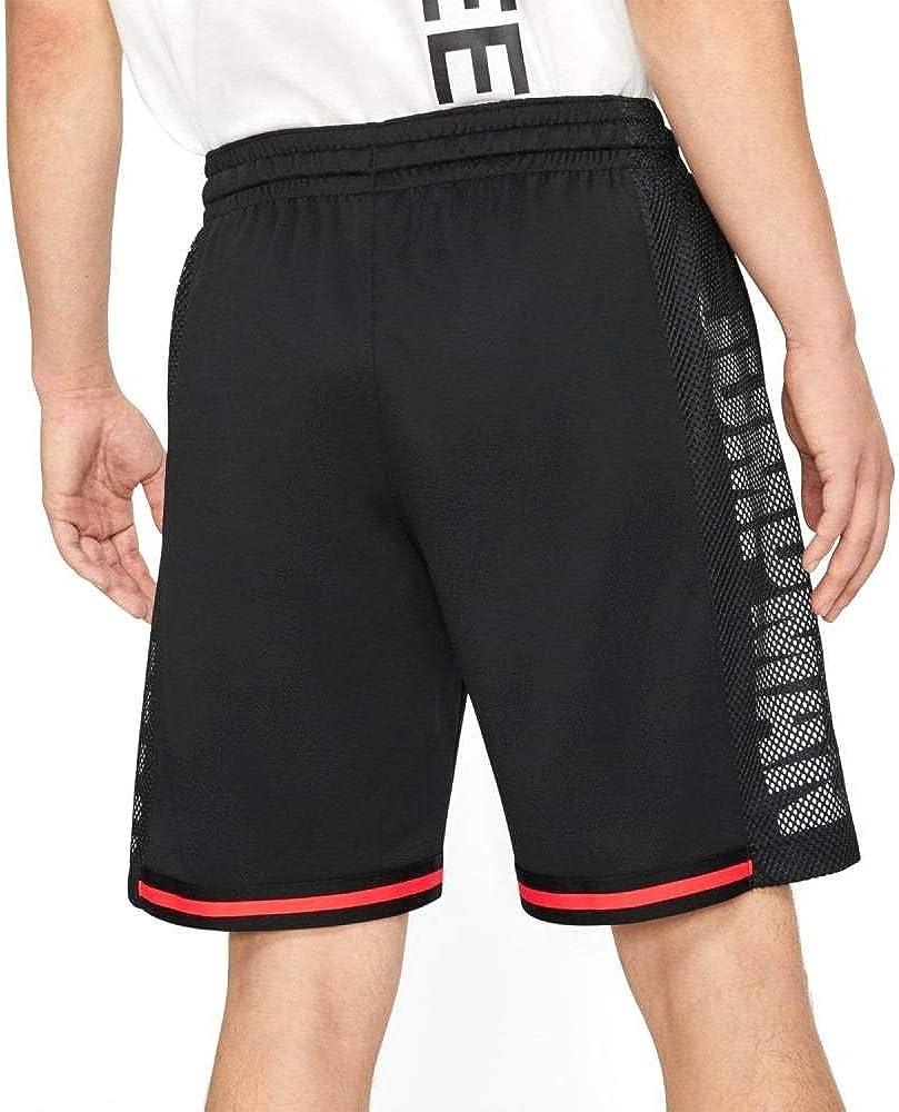 Pantaloncini Uomo Desconocido M J Jumpman Hbr Bball Short