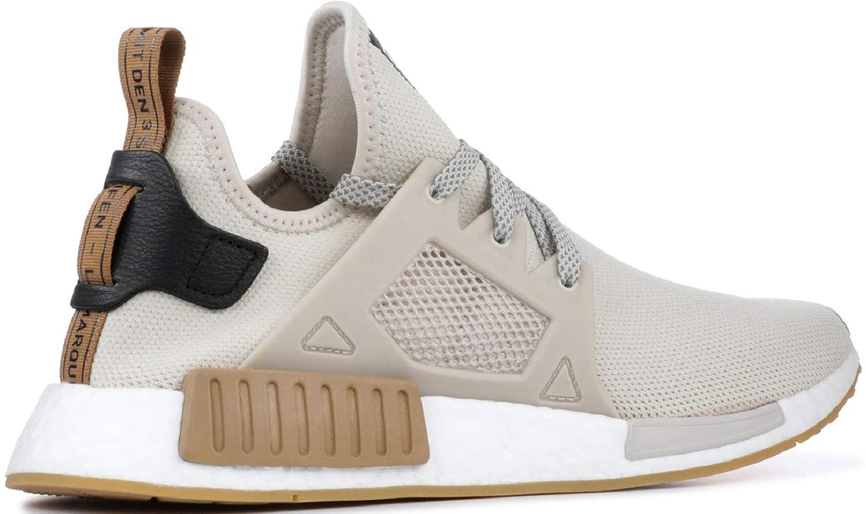 Adidas Originals NMD/_Xr1 Hombres Running Sneakers Turnschuhe