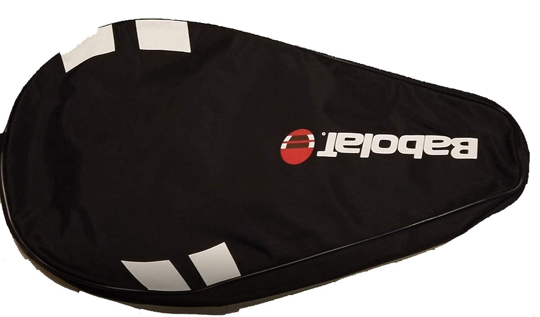 Padel Cover Bat Case para Padel Racket: Amazon.es: Deportes y aire ...