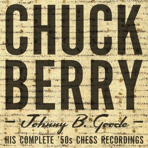 Chuck Berry - Rock ONE - Zortam Music