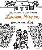 """Afficher """"Louison Mignon n° 1 Louison Mignon cherche son chiot"""""""