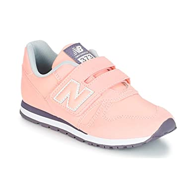 new balance enfant 29