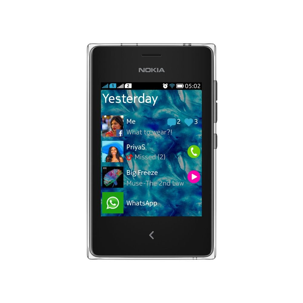 Nokia tv 502 инструкция скачать