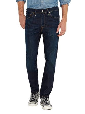 657511e96d32d Levi s Men s 511 Slim Fit Biology Jeans