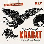 Krabat | Otfried Preußler