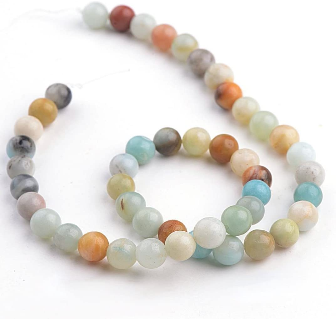 Semi Multi Precious 8 /'/' Natural Faceted Drops gemstone 450-650 Ct Approx 1 Strand 9 x 13 To 10 x 23 MM