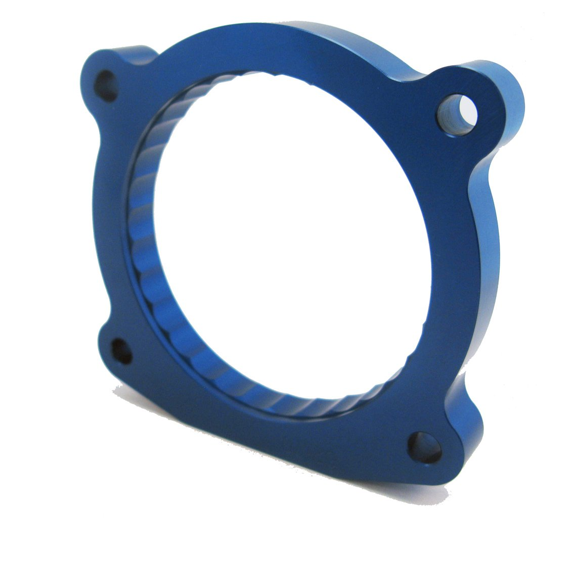 JET 62171 Powr-Flo TBI Spacer by Jet Performance