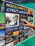 Mathematics 7th Edition