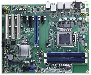 Axiomtek IMB208 Driver for PC