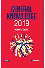 General Knowledge 2019 Paperback