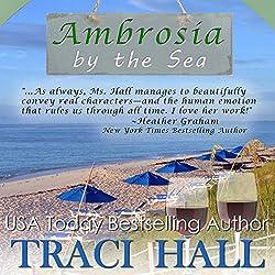 Ambrosia by the Sea