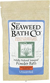 product image for Wildly Natural Seaweed Powder Bath Unscented