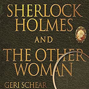 Sherlock Holmes and the Other Woman Audiobook