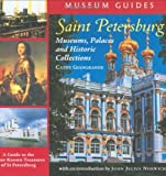 Saint Petersburg, Cathy Giangrande, 1593730004