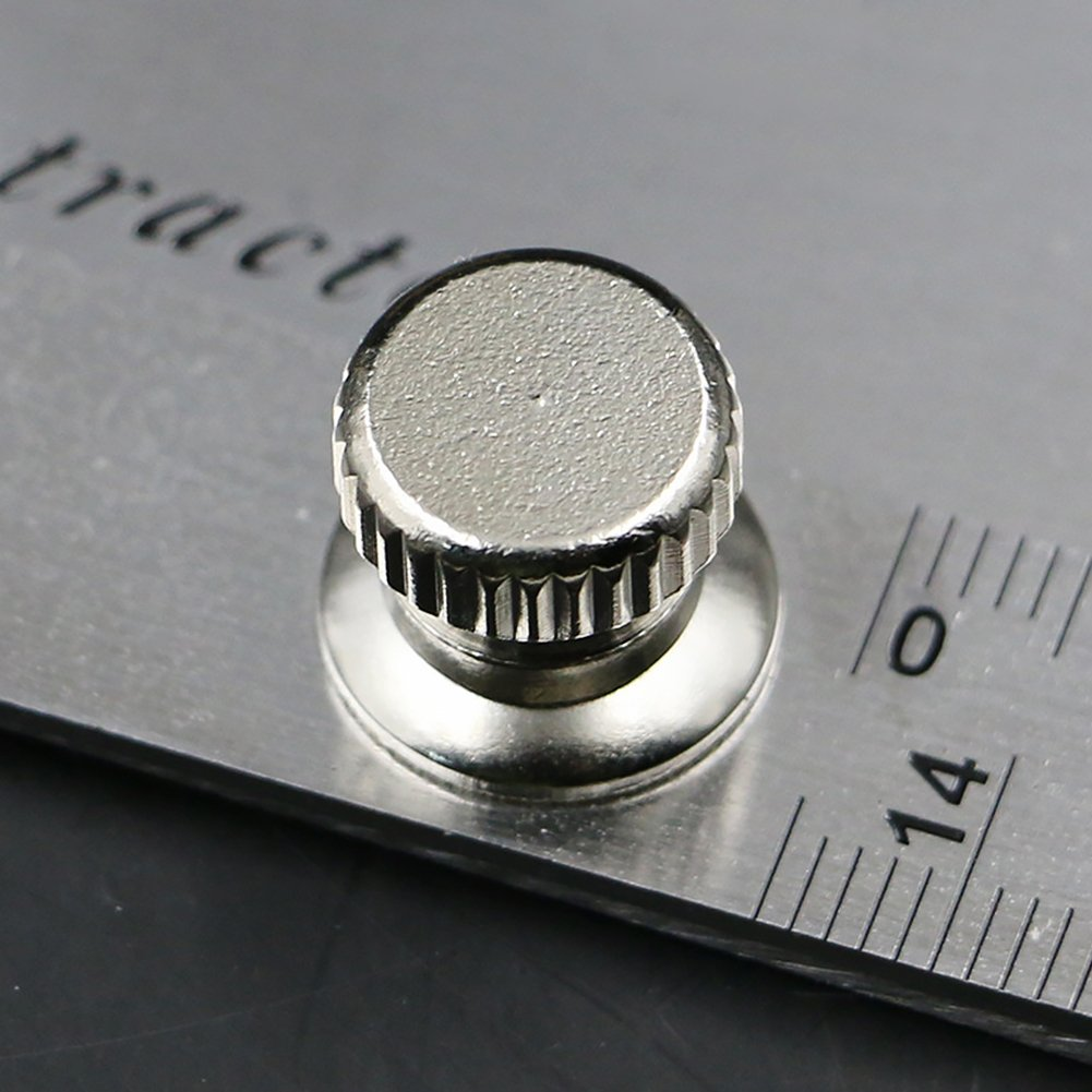 Regla de medici/ón de /ángulo redondo 14,5 cm para carpinter/ía transportador de /ángulos m/últiples