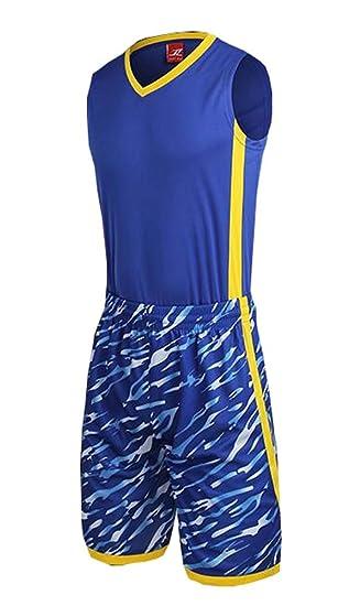 Jersey Sportbekleidung Shirts Herren East Set Basketball Majik v0CwWqn4Ix