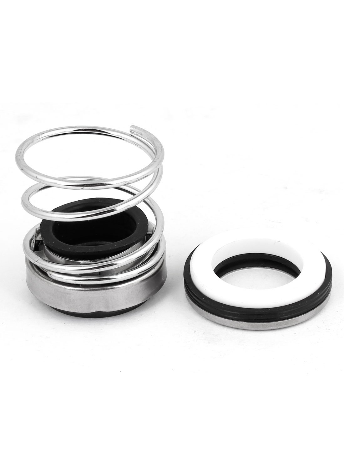 uxcell 22mm Inner Dia Water Pump Mechanical Seal Sealing Part 108-22