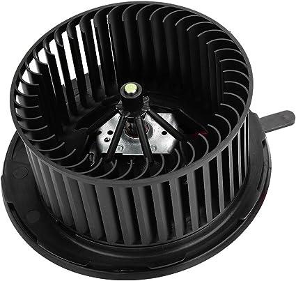 Ventilador de calefacción para coche, ventilador de motor para ...