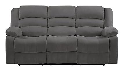 Amazon.com: Blackjack Furniture The Winthrop Collection ...