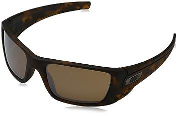 75b803e863c Oakley Men s Fuel Cell Sunglasses