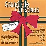 Its a Grand Ole Christmas