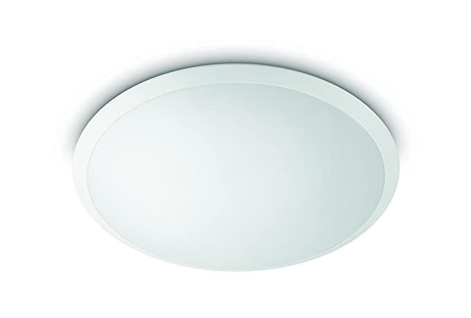 Plafoniera Led Philips Prezzo : Philips lighting p wawel lampada da soffitto