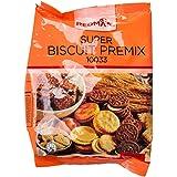 RedMan Super Biscuit Mix, 500G