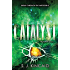 Catalyst (Insignia Book 3)