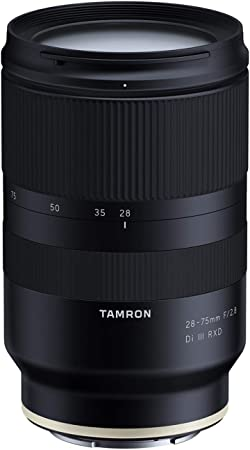 Sony ILCE7M3B product image 10