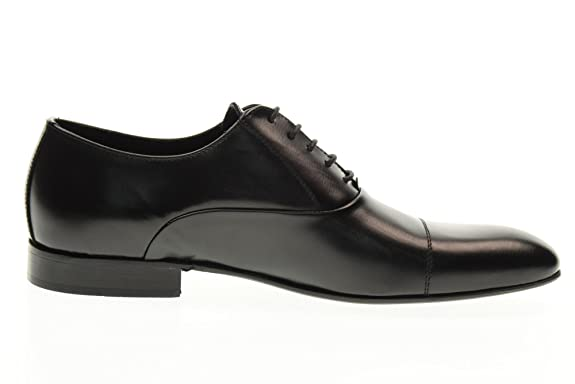 Stringed Man Shoes 16514