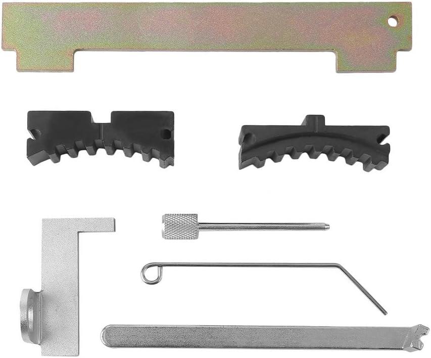 Opel Vectra C, ZAFIRA B 1.6 1.8 correa dentada Cambio Juego de herramientas nocke Ondas: Amazon.es: Coche y moto