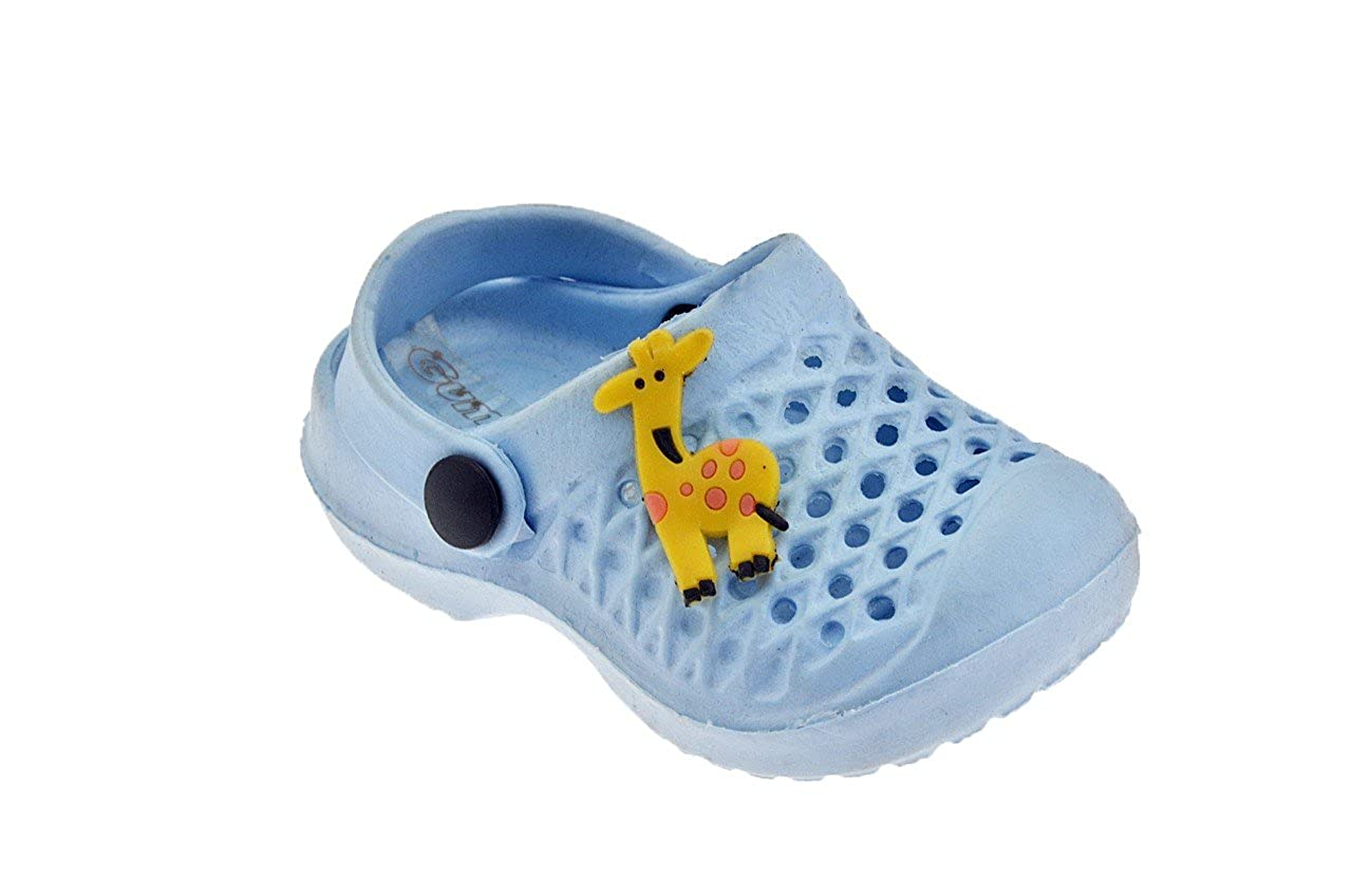 Sandali Sabot Handbags Medori Size 3 ShoesAmazon caShoesamp; New Kids PXZuTOki