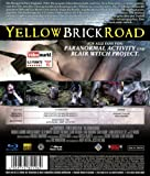 Yellow Brick Road - Uncut