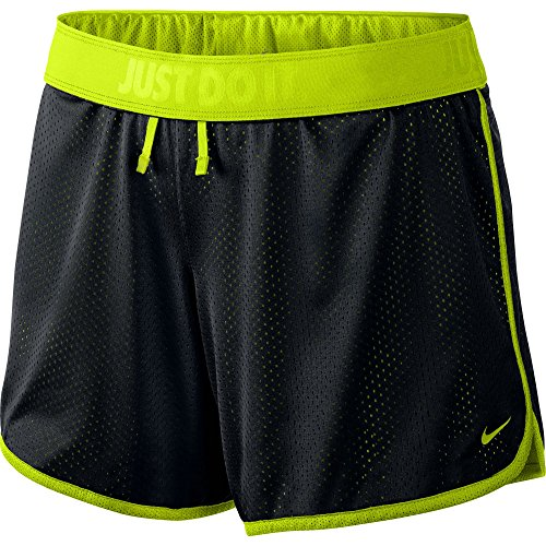 Nike Women`s Drill Mesh Training (Nike Womens Core Mesh)