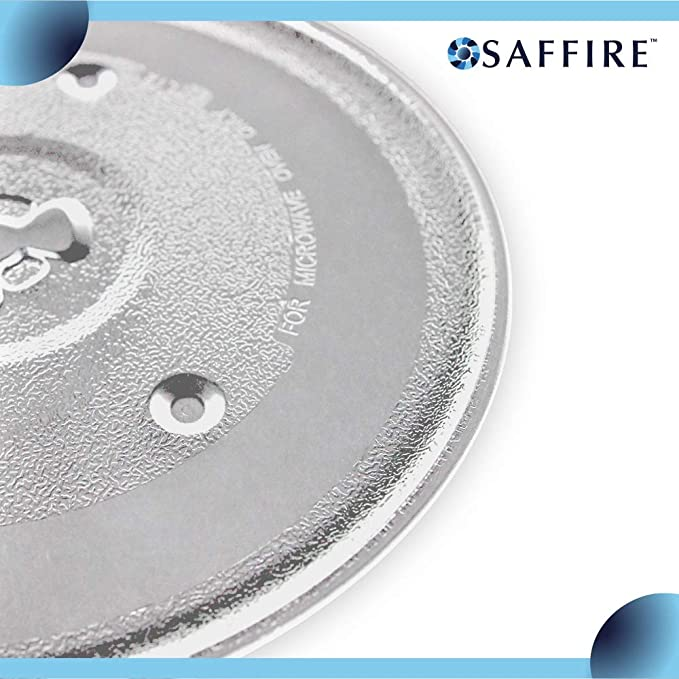 Amazon.com: Saffire 10 1/2