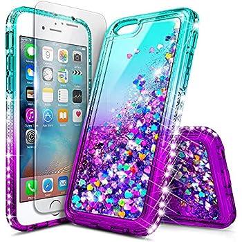 Amazon.com  iPhone 5S Case 39e7dac11