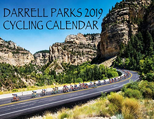 wall calendar cycling - 7